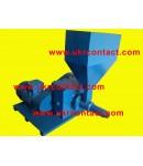 Маслопресс марки МПЛ - 10 C