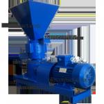 Пресс-гранулятор ПГМП - 100 (Сварной)