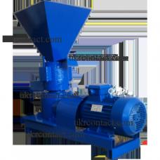 Пресс-гранулятор ПГМП - 100 Д (Сварной)