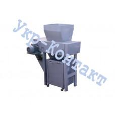 Дробилка для ореха марки ДО-250