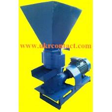 Пресс-гранулятор ПГМП - 250 L
