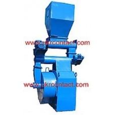Пресс-гранулятор ПГМ-1
